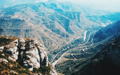 5 – daagse wijnreis doorheen verrassend Catalonië